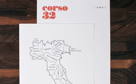 Corso32