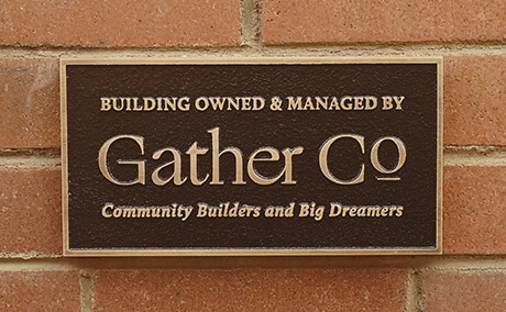 Gather Co.